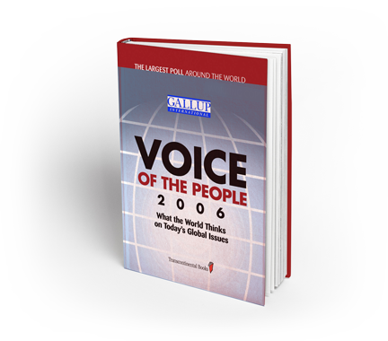 book_voice2006.png